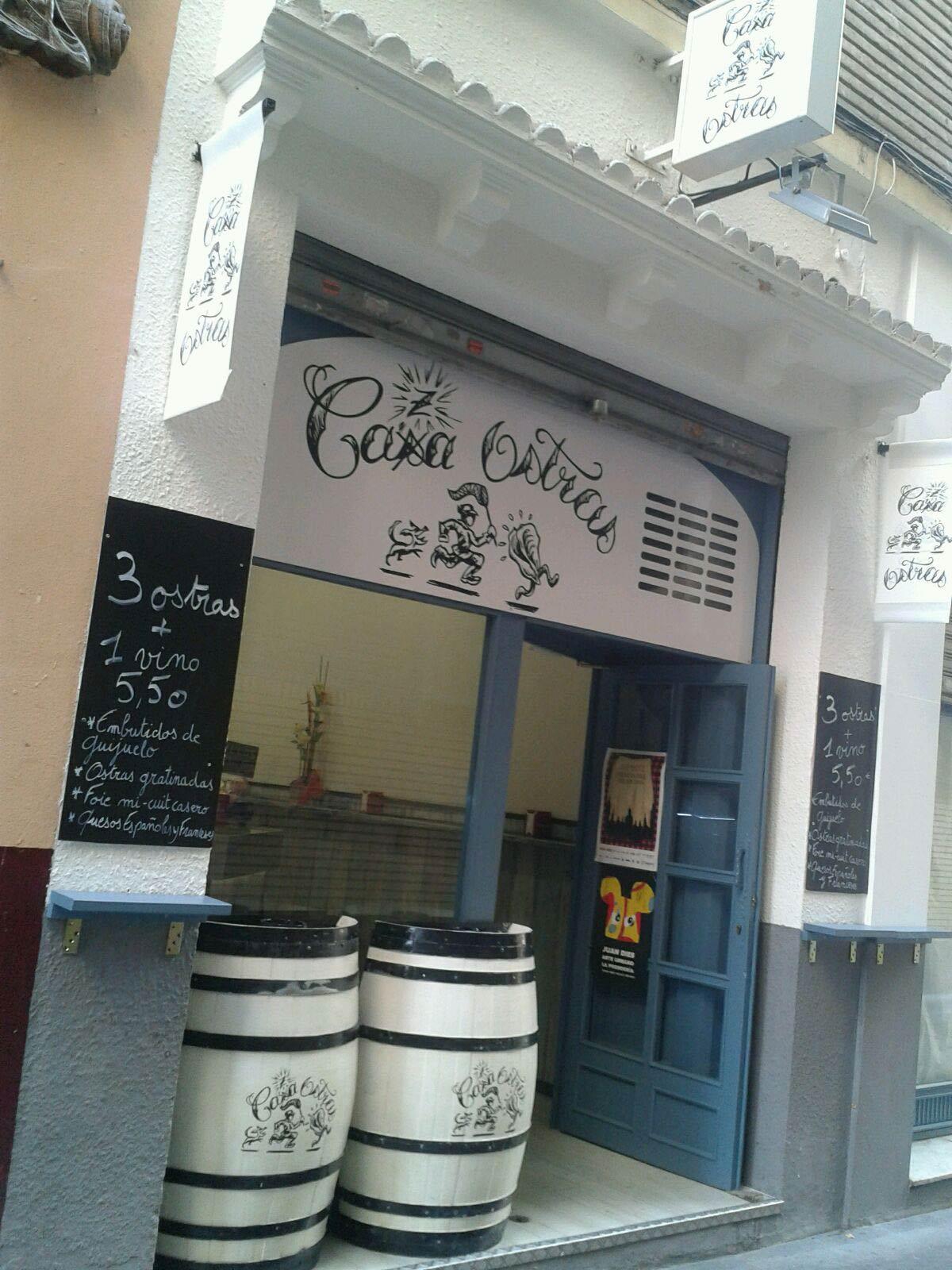 fachada-Caza-Ostras