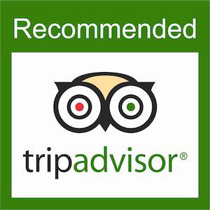 Recomendaciones de Caza Ostras en Tripadvisor